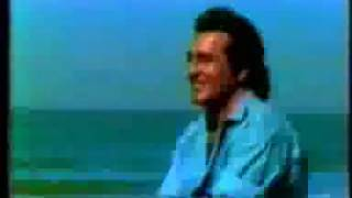 Old Indian Ads -Indian TV Classic Vinod Khanna Cinthol Commercial