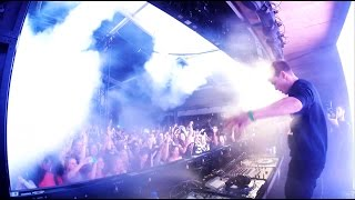 Kings Of Ace: DJ Mag NL GoPro Aftermovie
