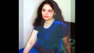 Aaj Mon Cheyeche Ami Hariye Jabo By Shatorupa Bannerjei