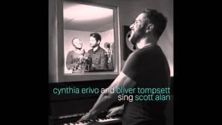 Anything Worth Holding On To Cynthia Erivo From 34 Cynthia Erivo Oliver Tompsett Sing Scott Alan 34
