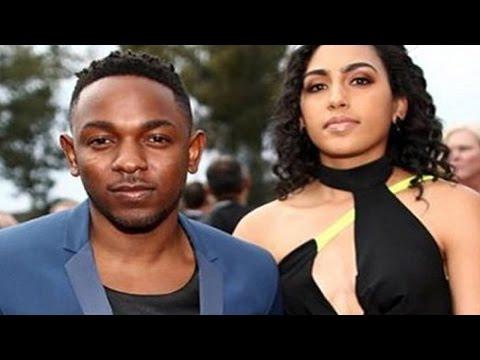 Kendrick Lamar and the Light Skin Dark Skin Debate