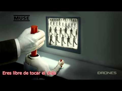 Download  MUSE   Dead Inside   Español   HD Ver. Álbum Gratis, download lagu terbaru