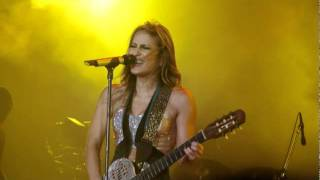Baixar - Claudia Leitte Live Rock In Rio 2011 Dyer Maker Hd Grátis