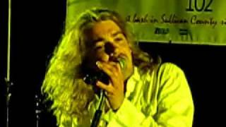 Bucky Covington - American Friday Night