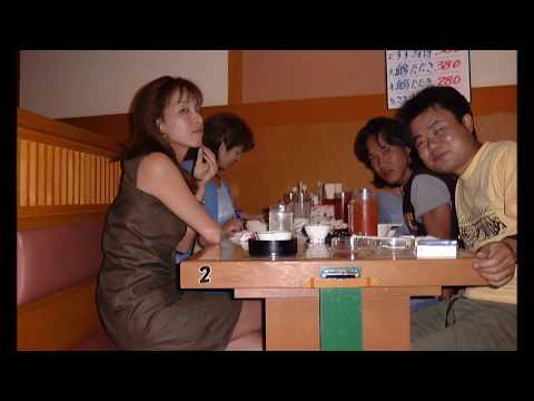 神田須田町で飲み会