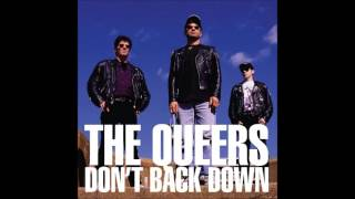 Watch Queers Dont Back Down video