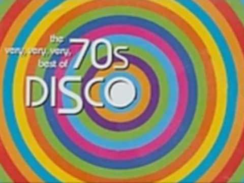 Dance 70s (1)