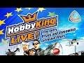HobbyKing Live EU 2016 - Event Breakdown