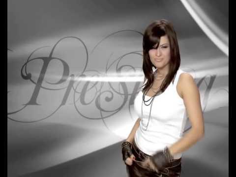 Преслава - Пази се от приятелки (REMIX) 2009