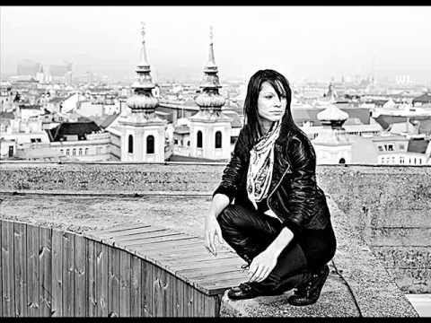 Christina Sturmer - Mama