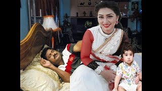 অপুর ঘন ঘন কোলকাতা যাওয়ার কারণ ফাঁশ!! শাকিব খান যা করতে যাচ্ছেন অপুর জীবনে!!!Apu biswas!!