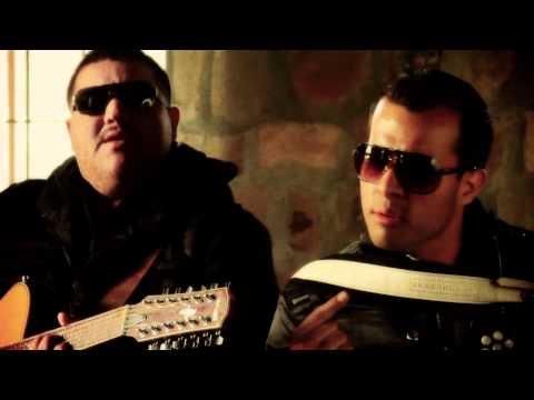 Movimiento Alterado vol. 5 - Carteles Unidos VIDEO OFFICIAL ( Buy it on iTunes Amazon )