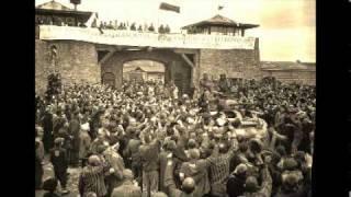 Mikis Theodorakis   Songs of Songs (Mauthausen)