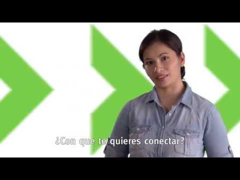 College of Lake County Fall 2014 ad (Spanish captions)