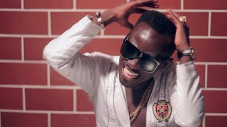 Okyeame Kwame 'Mere Twen Wo' Official Video