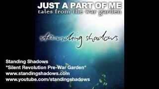 Silent Revolution PreWar Garden
