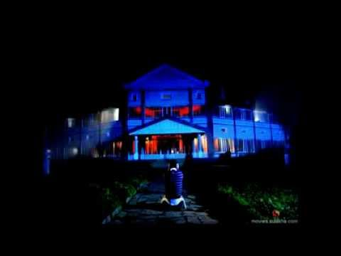 Aryan Tum Ho Mera Pyaar - Haunted 3d.flv video