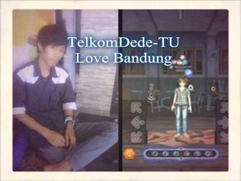 download lagu Tembang Cinta Nining Meida Jangga  Chanel PM3 gratis