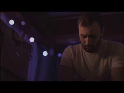 KUZNETSOV - ПОСЛЕДНЯЯ ПЕСНЯ (memory video)