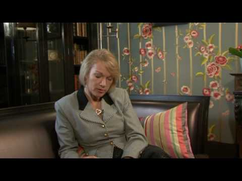 BRIGITTE LAHAIE SUR CULTURIS Video