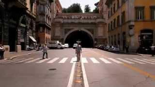 Download Lagu Video 1 Menit 11 Negara (MOVE) Gratis STAFABAND