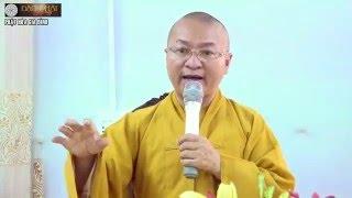 Vấn đáp: Các cấp giới phẩm, Long cung và ngài Long Thọ, niềm tin trong đạo Phật,...