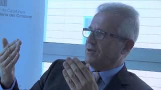 Escola Innovació 32 - Josep Lluc Arias
