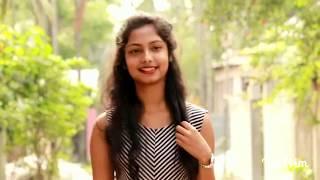 Issh | Imran |  koushani |New music video Song 2018