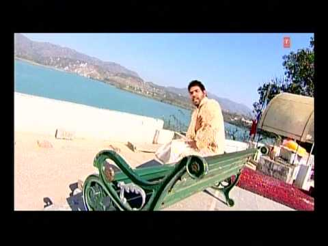 Tere Badle By Kaler Kanth [full Song] I Jogi Diyan Mehran video