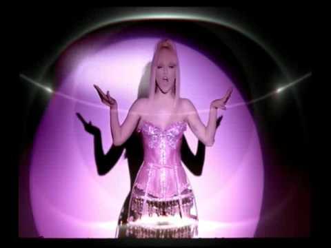 DEMET AKALIN - Toz Pembe (2012) Kral Pop Akustik Version