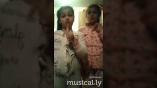 Download Me and my sister after school xxx 3Gp Mp4