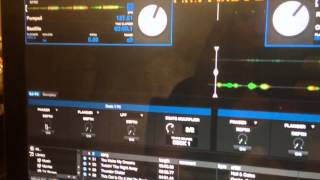 Beginner DJ: How to Make your own DJ Drop using Special Effects