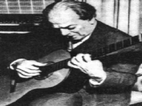 villa lobos guitar concerto second mov. Hanan Feinstein and The Kaprizma Ensemble.wmv