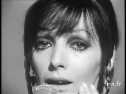 Marie Laforêt -Dites-lui