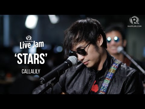 Callalily - Destination Xyz