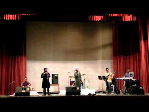 Rishi Inc - Covered Euphorias  Maaeri   Sardar Patel Vidyalaya...