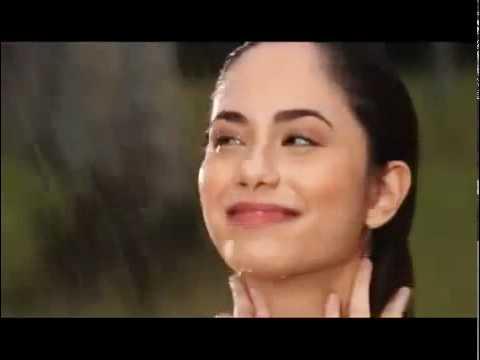 Jessy Mendiola - Sabel {HD} 2