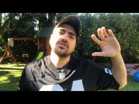 Liberal Redneck - Take a Knee, Y'all