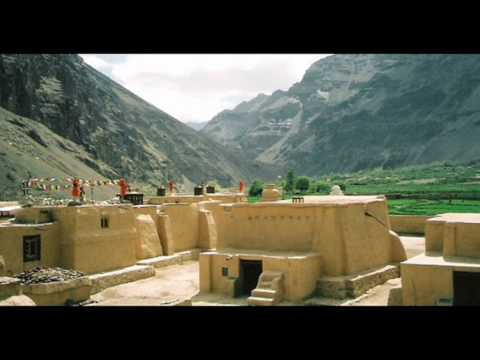 India Himachal Pradesh Spiti Kaleidoscope Package Holidays Spiti Travel Guide Travel To Care