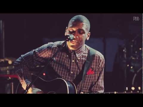Labrinth Sings Beatles Classic 'Yesterday'