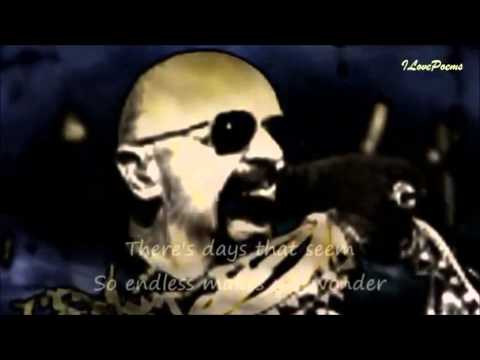Halford - Twenty-Five Years