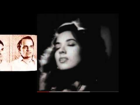 Hum Ko Tum Se Pyaar Hai - Complete Song - Kahin Pyar Na Ho Jaaye...