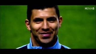 Henias™ Football Channel Trailer HD
