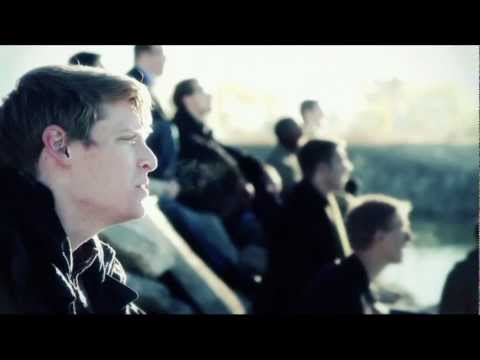 Danny Boy | BYU Vocal Point (from album 'Lead...