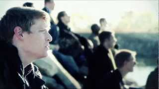 "BYU Vocal Point - Danny Boy (from ""Lead Thou Me On: Hymns and Inspiration"" album)"