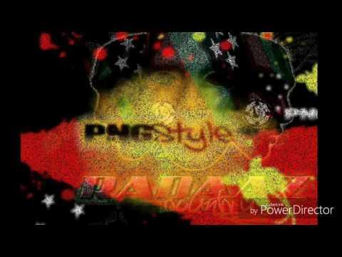 Iau PJay (With Lyrics) - Quakes Band feat Patti Potts Doi