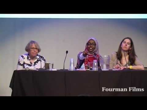 Womens Liberation class & Feminism Lindsey German Dawn Foster Katherine Connelly Dangerous Times