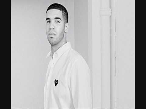 Drake (Feat. The Dream) - Shut It Down -