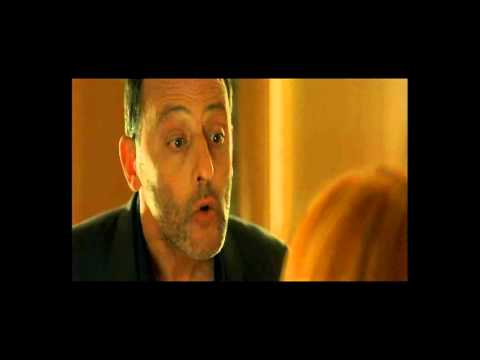 Jelios Wasabi teaser Jean Reno Ryoko Hirosue Luc Besson Europa corp.