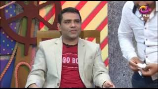 Mehman Qadardan Ep 30 | Qaiser Piya  | A Plus